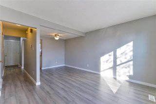 Photo 2: 318 Houde Drive in Winnipeg: St Norbert Residential for sale (1Q)  : MLS®# 1931197