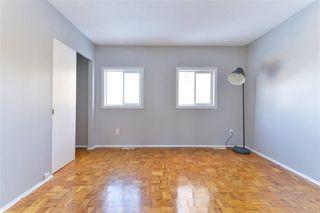 Photo 9: 318 Houde Drive in Winnipeg: St Norbert Residential for sale (1Q)  : MLS®# 1931197