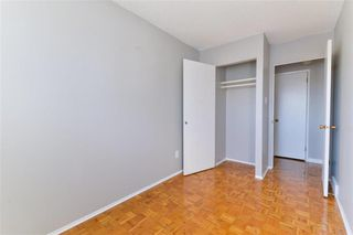 Photo 12: 318 Houde Drive in Winnipeg: St Norbert Residential for sale (1Q)  : MLS®# 1931197