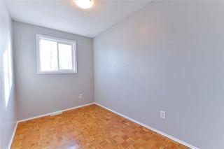 Photo 10: 318 Houde Drive in Winnipeg: St Norbert Residential for sale (1Q)  : MLS®# 1931197