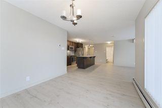 Photo 11: 323 4008 SAVARYN Drive in Edmonton: Zone 53 Condo for sale : MLS®# E4180884