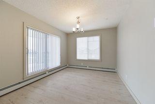 Photo 10: 323 4008 SAVARYN Drive in Edmonton: Zone 53 Condo for sale : MLS®# E4180884