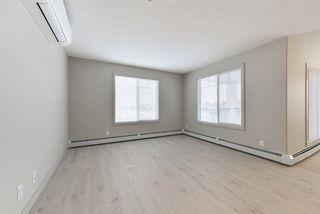 Photo 7: 323 4008 SAVARYN Drive in Edmonton: Zone 53 Condo for sale : MLS®# E4180884