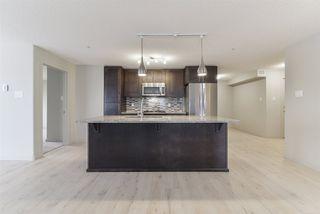 Photo 8: 323 4008 SAVARYN Drive in Edmonton: Zone 53 Condo for sale : MLS®# E4180884