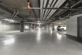 Photo 29: 323 4008 SAVARYN Drive in Edmonton: Zone 53 Condo for sale : MLS®# E4180884