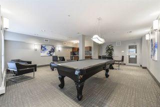 Photo 27: 323 4008 SAVARYN Drive in Edmonton: Zone 53 Condo for sale : MLS®# E4180884