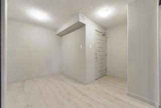 Photo 3: 323 4008 SAVARYN Drive in Edmonton: Zone 53 Condo for sale : MLS®# E4180884