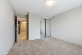 Photo 20: 323 4008 SAVARYN Drive in Edmonton: Zone 53 Condo for sale : MLS®# E4180884
