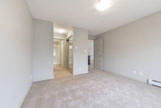 Photo 14: 323 4008 SAVARYN Drive in Edmonton: Zone 53 Condo for sale : MLS®# E4180884