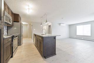 Photo 12: 323 4008 SAVARYN Drive in Edmonton: Zone 53 Condo for sale : MLS®# E4180884