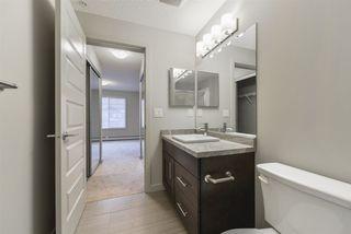 Photo 17: 323 4008 SAVARYN Drive in Edmonton: Zone 53 Condo for sale : MLS®# E4180884