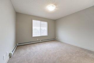 Photo 13: 323 4008 SAVARYN Drive in Edmonton: Zone 53 Condo for sale : MLS®# E4180884
