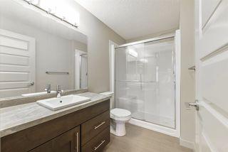 Photo 16: 323 4008 SAVARYN Drive in Edmonton: Zone 53 Condo for sale : MLS®# E4180884