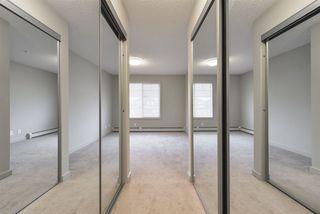 Photo 18: 323 4008 SAVARYN Drive in Edmonton: Zone 53 Condo for sale : MLS®# E4180884