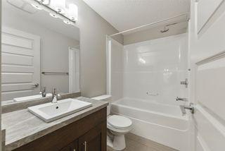 Photo 21: 323 4008 SAVARYN Drive in Edmonton: Zone 53 Condo for sale : MLS®# E4180884