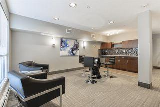 Photo 26: 323 4008 SAVARYN Drive in Edmonton: Zone 53 Condo for sale : MLS®# E4180884