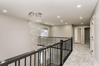 Photo 14: 12003 174 Avenue in Edmonton: Zone 27 House for sale : MLS®# E4182835