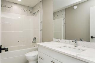 Photo 44: 12003 174 Avenue in Edmonton: Zone 27 House for sale : MLS®# E4182835