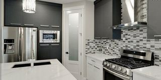Photo 19: 12003 174 Avenue in Edmonton: Zone 27 House for sale : MLS®# E4182835
