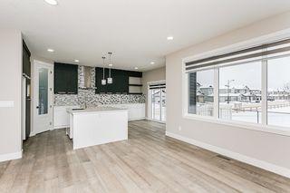 Photo 20: 12003 174 Avenue in Edmonton: Zone 27 House for sale : MLS®# E4182835