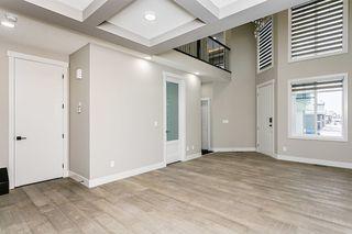Photo 4: 12003 174 Avenue in Edmonton: Zone 27 House for sale : MLS®# E4182835
