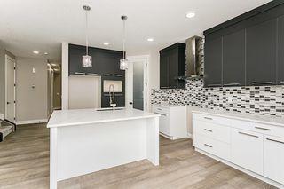 Photo 25: 12003 174 Avenue in Edmonton: Zone 27 House for sale : MLS®# E4182835