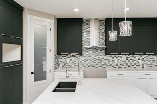 Photo 26: 12003 174 Avenue in Edmonton: Zone 27 House for sale : MLS®# E4182835