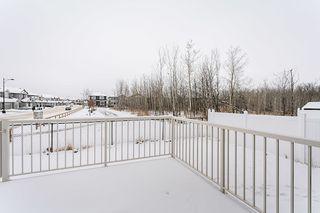 Photo 47: 12003 174 Avenue in Edmonton: Zone 27 House for sale : MLS®# E4182835