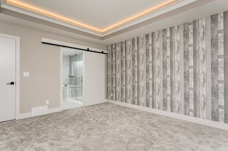 Photo 17: 12003 174 Avenue in Edmonton: Zone 27 House for sale : MLS®# E4182835