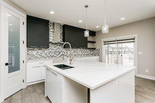 Photo 21: 12003 174 Avenue in Edmonton: Zone 27 House for sale : MLS®# E4182835