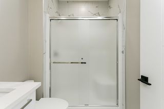 Photo 34: 12003 174 Avenue in Edmonton: Zone 27 House for sale : MLS®# E4182835