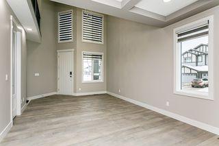 Photo 33: 12003 174 Avenue in Edmonton: Zone 27 House for sale : MLS®# E4182835