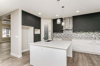 Photo 22: 12003 174 Avenue in Edmonton: Zone 27 House for sale : MLS®# E4182835