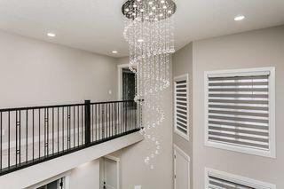 Photo 8: 12003 174 Avenue in Edmonton: Zone 27 House for sale : MLS®# E4182835