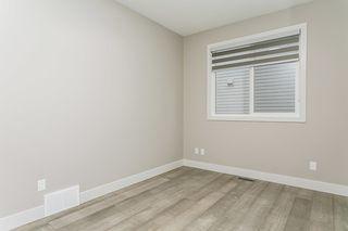 Photo 31: 12003 174 Avenue in Edmonton: Zone 27 House for sale : MLS®# E4182835