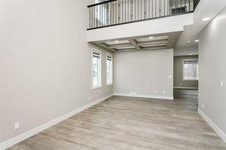 Photo 32: 12003 174 Avenue in Edmonton: Zone 27 House for sale : MLS®# E4182835