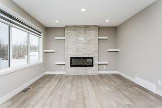 Photo 12: 12003 174 Avenue in Edmonton: Zone 27 House for sale : MLS®# E4182835