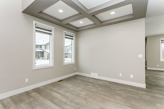 Photo 5: 12003 174 Avenue in Edmonton: Zone 27 House for sale : MLS®# E4182835