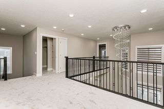 Photo 13: 12003 174 Avenue in Edmonton: Zone 27 House for sale : MLS®# E4182835