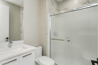 Photo 35: 12003 174 Avenue in Edmonton: Zone 27 House for sale : MLS®# E4182835