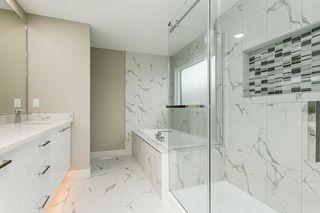 Photo 39: 12003 174 Avenue in Edmonton: Zone 27 House for sale : MLS®# E4182835