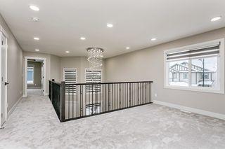Photo 3: 12003 174 Avenue in Edmonton: Zone 27 House for sale : MLS®# E4182835
