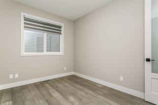 Photo 30: 12003 174 Avenue in Edmonton: Zone 27 House for sale : MLS®# E4182835