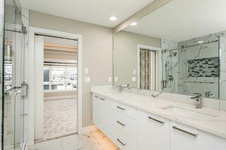 Photo 40: 12003 174 Avenue in Edmonton: Zone 27 House for sale : MLS®# E4182835