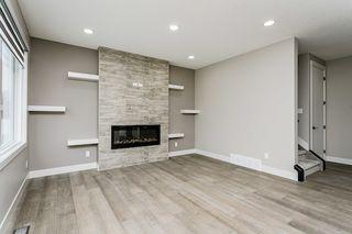 Photo 18: 12003 174 Avenue in Edmonton: Zone 27 House for sale : MLS®# E4182835