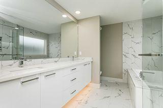 Photo 38: 12003 174 Avenue in Edmonton: Zone 27 House for sale : MLS®# E4182835