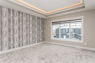 Photo 16: 12003 174 Avenue in Edmonton: Zone 27 House for sale : MLS®# E4182835