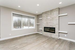 Photo 11: 12003 174 Avenue in Edmonton: Zone 27 House for sale : MLS®# E4182835
