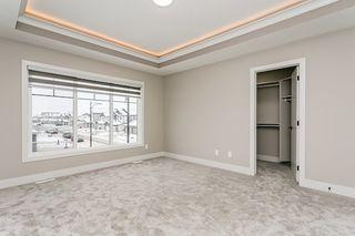 Photo 15: 12003 174 Avenue in Edmonton: Zone 27 House for sale : MLS®# E4182835