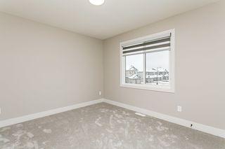 Photo 43: 12003 174 Avenue in Edmonton: Zone 27 House for sale : MLS®# E4182835